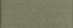Coats Duet Topstitch Thread 30m - 5556 Sage Green