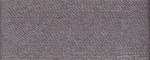 Coats Duet Topstitch Thread 30m - 6023 Blue Grey