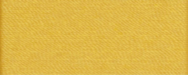 Coats Duet Topstitch Thread 30m - 3193 Warm Yellow