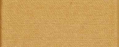 Coats Duet Topstitch Thread 30m - 6690 Light Gold