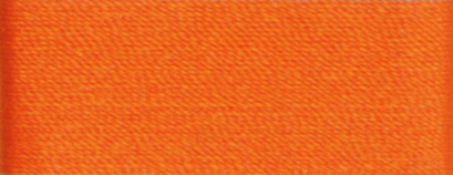 Coats Duet Topstitch Thread 30m - 8783 Sunset Orange