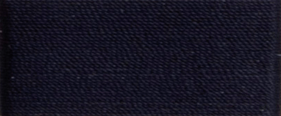 Coats Duet Topstitch Thread 30m - 9068 Navy