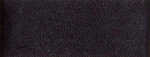 Coats Duet Topstitch Thread 30m - 9507 Dark Navy