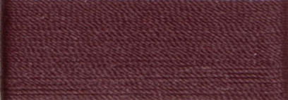Coats Duet Topstitch Thread 30m - 9571 Bordeaux