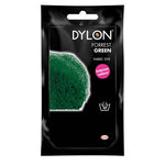 Dylon Handwash Dye - Forest Green