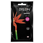 Dylon Handwash Dye - Fresh Orange