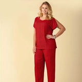 Simplicity 1446 - Plus Size Separates