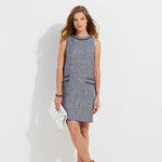 New Look Women's 6500 - Shift Dress