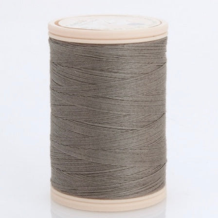 Coats Cotton Thread 450m - 5013 Dark Grey