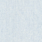 Essex Linen Mix Homespun - Chambray