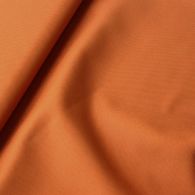 Heavy Cotton Twill - 73 Sienna