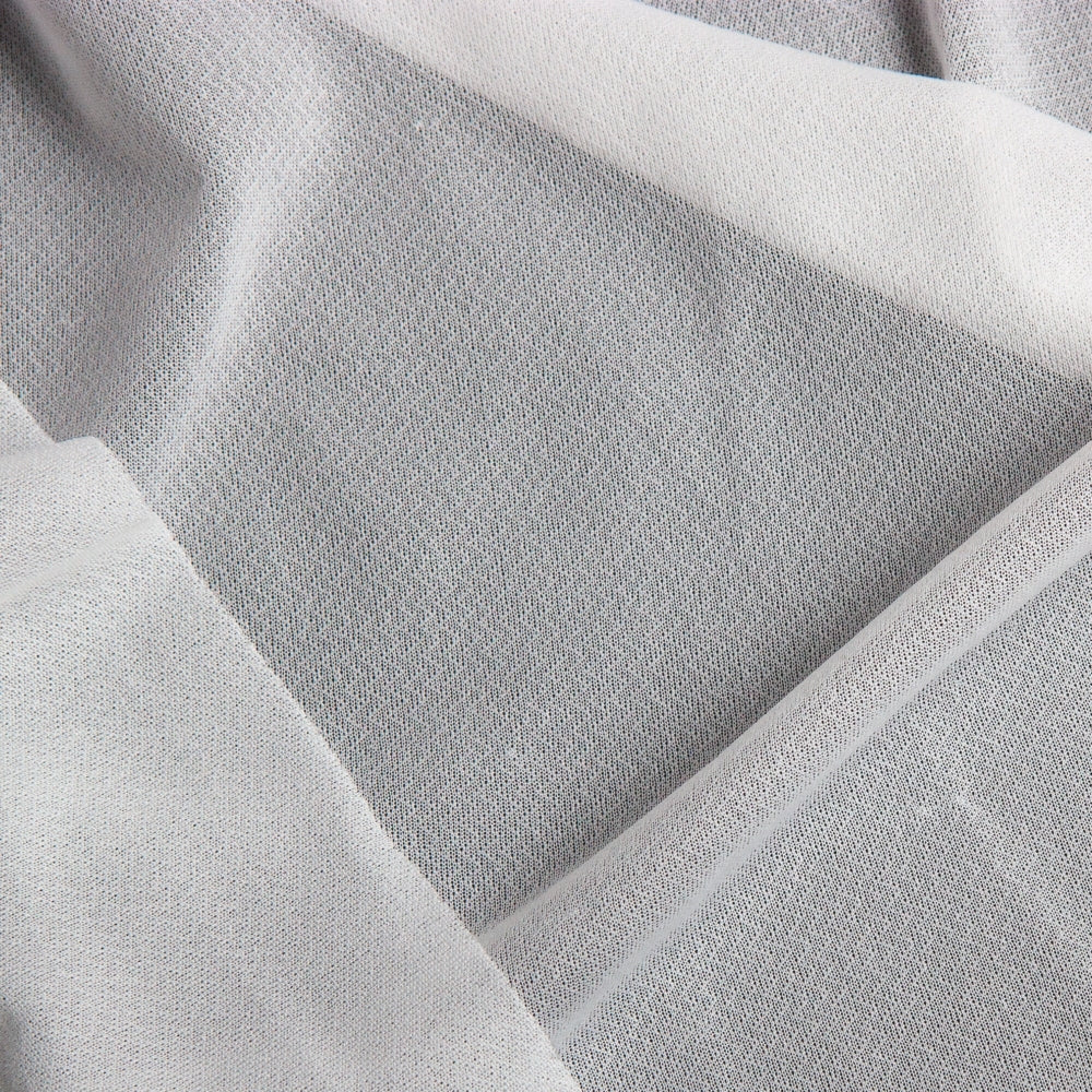 Manly Fusible Knit Interfacing - White