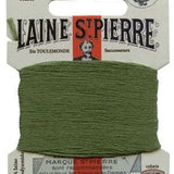 Wool Darning Thread - Shetland 945