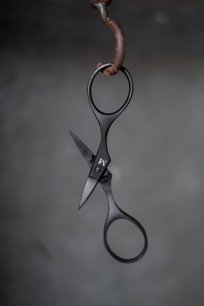 Merchant and Mills - Baby Bow Scissors
