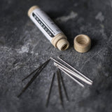 Merchant and Mills - Easy Thread Needles