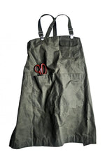 Merchant and Mills Unisex - The Victor Apron