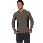 McCall's Men's 7486 - Hoodie, T-shirts & Sweatpants