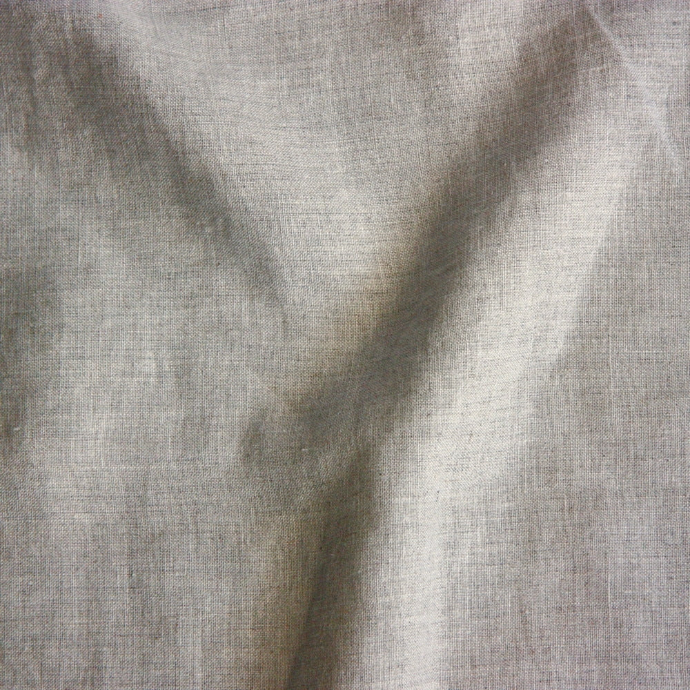 Ray Stitch European Linen - Natural