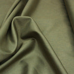 Triacetate Lining - Olive