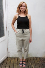 Merchant and Mills Womenswear - The 101 Trouser