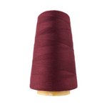 Overlocker Thread 3000yds - Dark Wine 41418