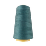 Overlocker Thread 3000yds - Neptune 41427