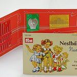 Prym 128160 - Nesthäkchen's Sewing Needle Pack