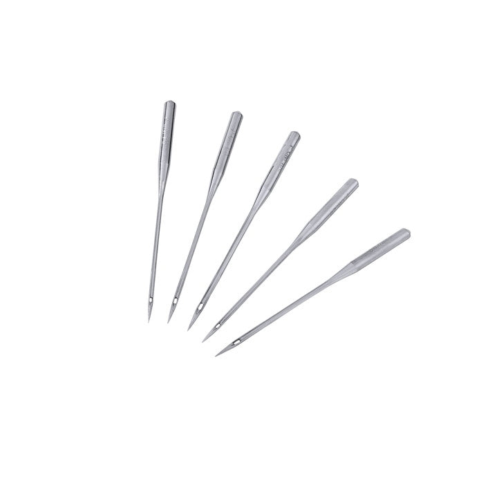 Prym 152164 - Sewing Machine Needles - Standard