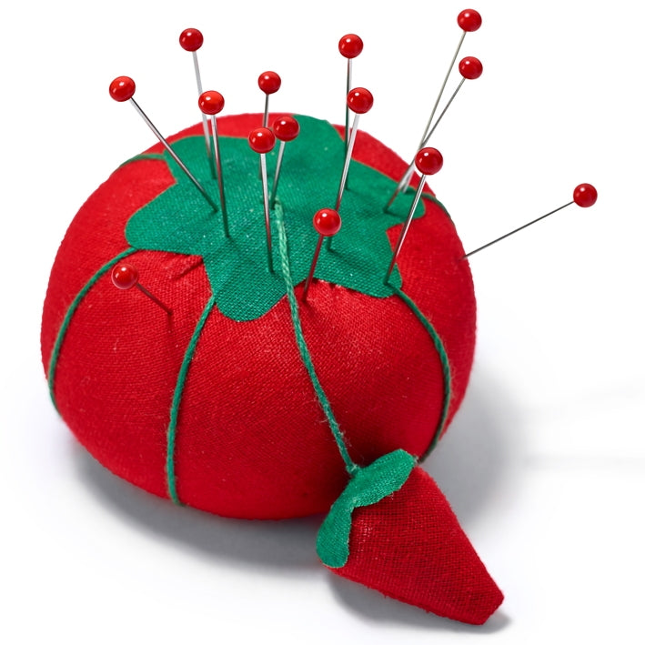 Prym 611321 - Tomato Pin Cushion