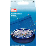 Prym 611330 - Magnetic Pin Cushion