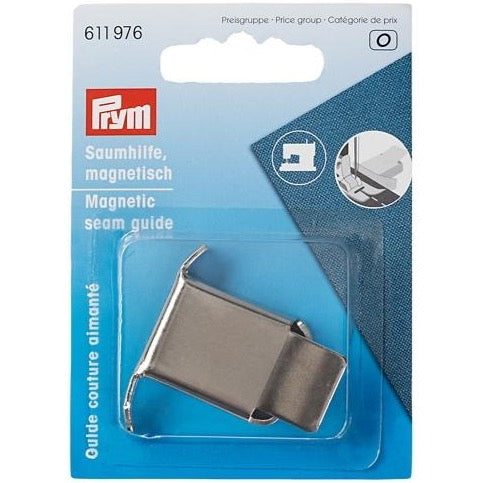 Prym 611976 - Magnetic Seam Guide