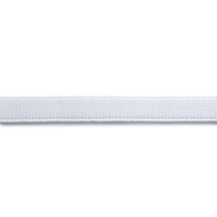 Prym 953091 - Soft Top Elastic - White 15mm