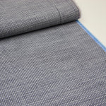 Robert Kaufman Chambray Union - Pick Stitch