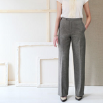 Liesl & Co. - Hollywood Trousers