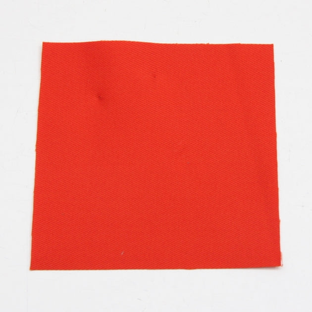 Sevenberry Cotton Twill - 251 Carrot