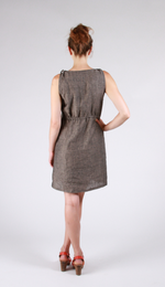 Sew House Seven - The Mississippi Avenue Dress & Top