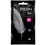 Dylon Handwash Dye - Smoke Grey