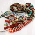 Wallace Sewell Ribbons - Set of 6