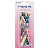 Thread Plait Mending Kit
