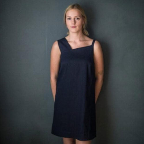 Merchant and Mills Womenswear - The Gyo Top & Dress