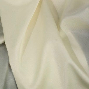 Triacetate Lining - Ivory