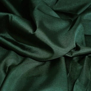 Triacetate Lining - Spruce Green