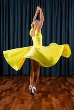 "Load image into Gallery viewer, ""La La Land"" Show Costume"