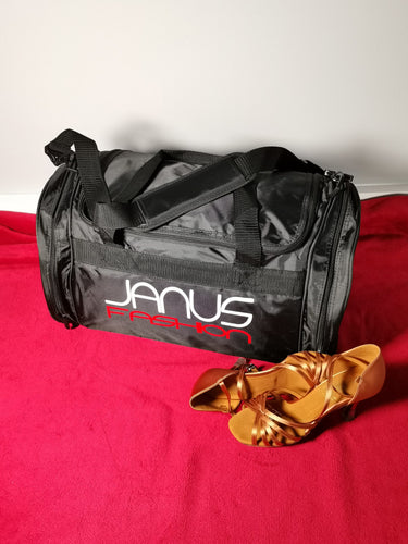 32L Training Bag