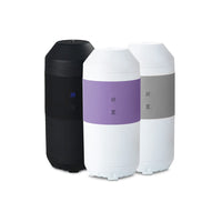 Aroma Move - Diffuser for Car & Home