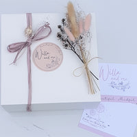 Gift Box - Soothe