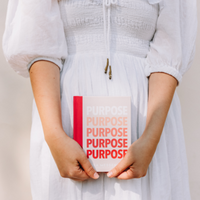 Purpose Mini
