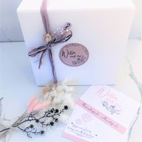 Gift Box - Light up my Day #2