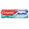Pasta de Dentes Max White Colgate 75ml