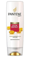 Condicionador Color Protect Pantene 300ml